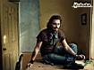 Sfondo: Johnny Depp