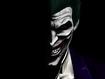 Sfondo: Joker