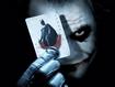 Sfondo: Joker Card