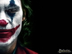 Sfondo: Joker Movie