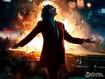 Sfondo: Joker Movie