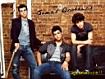 Sfondo: Jonas Brothers