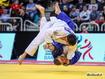 Sfondo: Judo