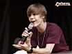 Sfondo: Justin Drew Bieber