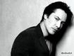 Sfondo: Keanu Reeves