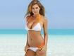 Sfondo: Kate in bikini