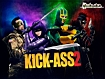 Kick Ass II