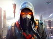 Sfondo: Killzone Shadow