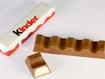 Sfondo: Kinder Cioccolato