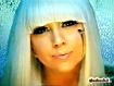 Sfondo: Lady Gaga