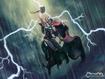 Sfondo: Lady Thor