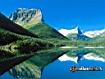 Sfondo: Lago