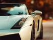 Sfondo: Lamborghini