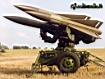 Sfondo: Lancia missili