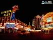 Sfondo: Las Vegas