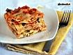 Sfondo: Lasagna