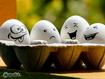 Sfondo: Laughing Eggs