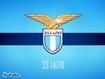 Sfondo: Lazio