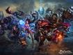 Sfondo: League Of Legends