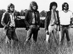 Sfondo: Led Zeppelin