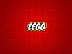 Sfondo: Lego Logo