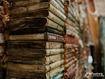 Sfondo: Libri