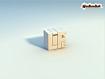 Sfondo: Tetris Life