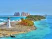 Sfondo: Port Nassau