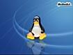 Sfondo: Linux War!