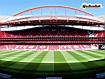 Sfondo: Lisbon Stadium