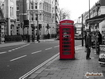 Sfondo: London Telephone