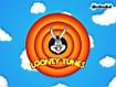 Sfondo: Looney Tunes