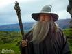 Sfondo: Gandalf
