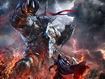 Sfondo: Lords Of The Fallen