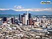Sfondo: Los Angeles