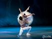 Sfondo: Love Ballet