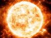 Sfondo: Sole