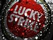 Sfondo: Lucky Strike