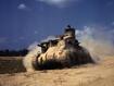Sfondo: M3 Lee Tank