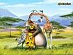 Sfondo: Madagascar