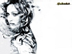 Sfondo: Madonna Portrait