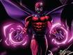 Sfondo: Magneto