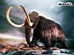 Sfondo: Mammoth