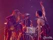 Sfondo: Maneskin In Concert