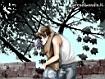 Kiss Passionate