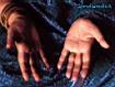 Sfondo: Mani