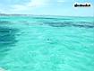 Mare smeraldo