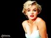 Sfondo: Marilyn Monroe