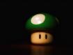 Sfondo: Mushroom