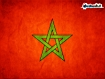Sfondo: Marocco